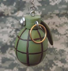 Army Easter Egg #Army #Military  www.conservativeapparel.us
