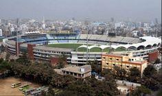 Asia+Cup+T20+-+24+feb+se+bangladesh+mein+hoga