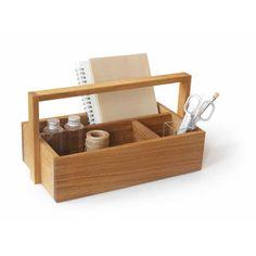 Oak Toolbox | hardtofind.