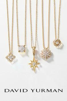 Cute Jewelry, Body Jewelry, Bridal Jewelry, Jewelry Accessories, Women Jewelry, Fashion Jewelry, Expensive Jewelry, Custom Jewelry Design, Wire Wrapped Jewelry