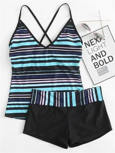 ca71041135596 New Arrivals On Sale - New Arrivals Plus Size Swimsuits - Page 7. Beachwear  ClothingFashion SwimsuitsModest SwimsuitsCute ...