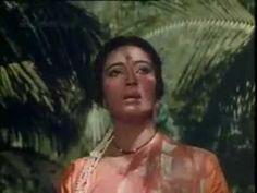 Hindi Movie Song, Film Song, Movie Songs, Hindi Movies, Hit Songs, Music Mix, My Music, Lata Mangeshkar Songs, Evergreen Songs