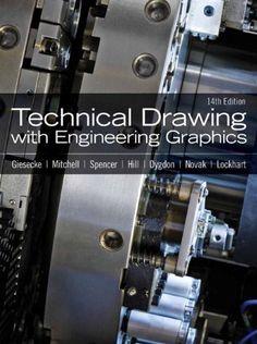 understanding technical graphics book pdf