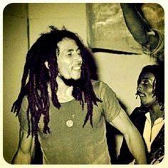 Bob Marley Legend, Reggae Bob Marley, Image Bob Marley, Bob Marley Pictures, Buju Banton, Marley Family, Robert Nesta, Nesta Marley, The Wailers