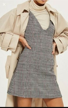 Jumpsuit Outfit, Outfits, Suits, Clothes, Clothing, Dresses, Outfit, Outfit Posts