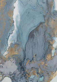 Abstract - Beth Nicholas