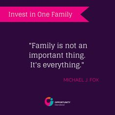 #family #quotes