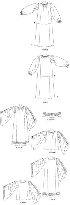 Kilt Patterns For Men | ... yards of kilt material you can see why a ...