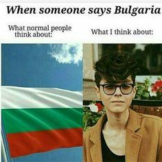 Haha...true