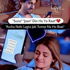 😍😘 missing our old convo.Where u used to share each thing now u have lot people.So must have misplaced my contact 😡😓😢 Love Hurts Quotes, Heart Touching Love Quotes, Love Quotes Poetry, Cute Attitude Quotes, Beautiful Love Quotes, Qoutes About Love, Love Quotes Funny, Bff Quotes, True Quotes