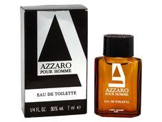 Loris Azzaro - Miniature Azzaro pour Homme (Eau de toilette 7ml)