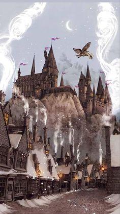 Magia Harry Potter, Deco Harry Potter, Harry Potter School, Mundo Harry Potter, Harry Potter Actors, Harry Potter Tumblr, Harry Potter Pictures, Harry Potter Books, Harry Potter Fan Art