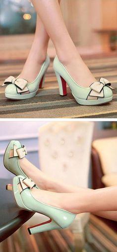 #wedding #weddinginspiration #weddingshoes