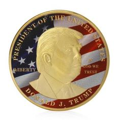 9 Best Ebay Items images   Coins, Commemorative coins, eBay