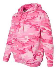 "Code V Camouflage Hooded Sweatshirt ""Adult XLarge"" by Code V, http://www.amazon.com/dp/B00ABRQI44/ref=cm_sw_r_pi_dp_iUZ7qb0QX2FF8"