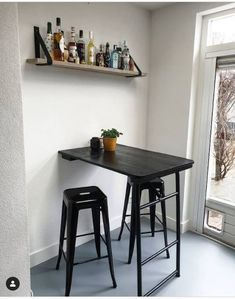 Messing, Table, Furniture, Home Decor, Wooden Platters, Leather Cord, Rustic, Decoration Home, Room Decor