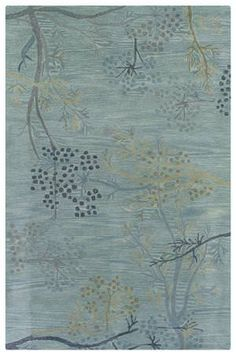 Rizzy Craft CF-0815  Area Rug