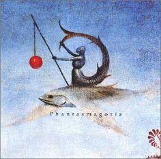 Phantasmagoria ~ 幻覚者たち (2000)