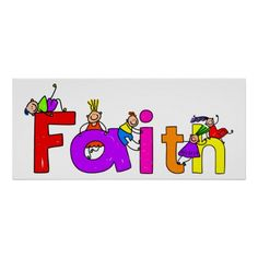 >>>Low Price Guarantee          Faith Kids Poster           Faith Kids Poster so please read the important details before your purchasing anyway here is the best buyDeals          Faith Kids Poster Review from Associated Store with this Deal...Cleck Hot Deals >>> http://www.zazzle.com/faith_kids_poster-228851462535411027?rf=238627982471231924&zbar=1&tc=terrest