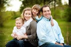 Results for Outdoor Family Portraits