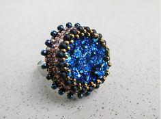 Ridgways / Vesmírne modrý...