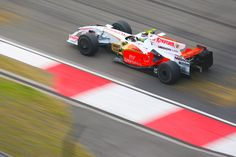 Formula 1: New Drivers Signed For 2016 - http://www.morningnewsusa.com/formula-1-new-drivers-signed-2016-2355475.html