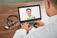 Allergists and other health professionals are increasingly using telemedicine as a way to provide access to care for those with allergies and asthma.