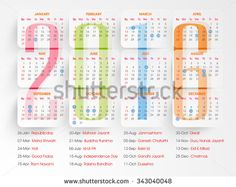Find 2016 stock images in HD and millions of other royalty-free stock photos, illustrations and vectors in the Shutterstock collection. Thousands of new, high-quality pictures added every day. Vectors, Royalty Free Stock Photos, Pictures, Image, Photos, Photo Illustration, Resim, Clip Art
