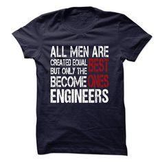 Engineers #sunfrogshirt