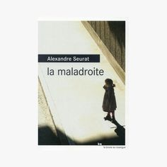 La maladroite -  - Find this product on Bon March� website - Le Bon March� Rive Gauche