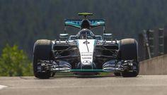 Hasil FP3 Formula 1 GP Abu Dhabi Formula 1 Gp, Abu Dhabi, F1, Pilot, Racing, Running, Auto Racing, Pilots, Remote