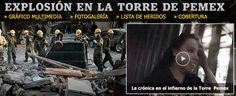 El Universal- Spanish news