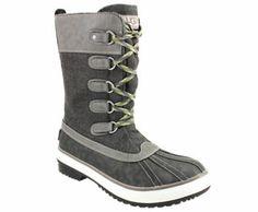UGG Australia Baroness Winter Boots   Womens Shoes #MyRogansShoesWishlist