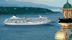 Crystal Cruises pulled two Turkey cruise ports from upcoming voyages in light of violence in Istanbul. Sailings on Crystal Esprit and Crystal. Cruise Port, Cruise Vacation, Luxury Cruise Lines, Crystal Cruises, Crystal Drop, Travel And Leisure, Travel Destinations, Explore, Luxury Lifestyle
