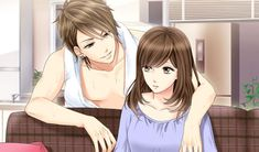 My Last First Kiss - Ayato