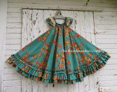 3.bp.blogspot.com -RgsddRPpy9E UuaMoKbA6fI AAAAAAAAAEs Q7jdU8TYCxs s1600 thc+swing+dress+3.jpg