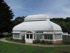 Mount Holyoke College Botanic Garden - Wikipedia, the free ...