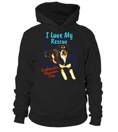 "# I Love My Rescue Entlebutcher Mountain Dog Adopted Dog Tee .  Special Offer, not available in shops      Comes in a variety of styles and colours      Buy yours now before it is too late!      Secured payment via Visa / Mastercard / Amex / PayPal      How to place an order            Choose the model from the drop-down menu      Click on ""Buy it now""      Choose the size and the quantity      Add your delivery address and bank details      And that's it!      Tags: I Love My Rescued…"