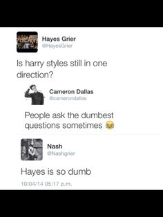 I couldn't stop laughing XD I LITERALLY LOVE YOU @Alyssa Gonzales Grier<3 #CUTESTKIDEVER