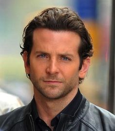 Bradley Cooper as Graeme Browning from Taming Graeme (Taming the Billionaire) by Kate Britton. http://www.becboots.com/books/you-should-read-if/you-need-intense-guys/4-5stars/taming-graeme.html