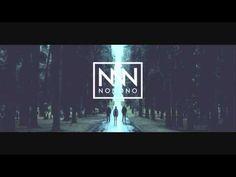 ▶ Echo by NONONO (lyrics in description) - YouTube