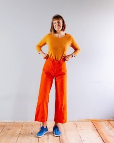 Sewing Patterns, Jumpsuit, Pants, Stuff To Buy, Dresses, Women, Instagram, Fashion, Stitching Patterns