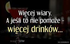 ψΨψ웃Ψ웃 ☀ 웃Ψ웃ψΨ Whisky, Calm, Drink, Humor, Words, Quotes, Quotations, Beverage, Humour