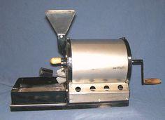 Roasters Coffee, Coffee Shop, Coffee Maker, Coffee Machine Best, Best Espresso Machine, Electric Roaster, Interior Design Gallery, Coffee Pictures, Coffee Roasting