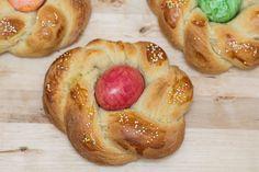 Hovkonditorn: Glad Påsk / Happy Easter