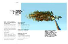 Fifty8 Magazine | ISSUE I PT1