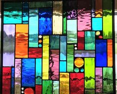 3+Stained+Glass+panel+Window+Treatments+for+bedroom+windows Stained Glass Designs, Stained Glass Panels, Stained Glass Art, Mosaic Glass, Fused Glass, Mosaic Windows, Stained Glass Cookies, Glass Art Pictures, Glass Curtain