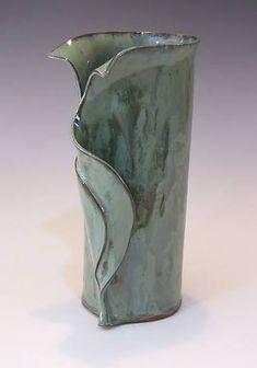 Resultado de imagen para ceramic vases