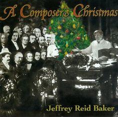 A Composer's Christmas Jrb http://www.amazon.com/dp/B000000235/ref=cm_sw_r_pi_dp_cRxoub1GGD9AE