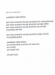 kotański-wiersze o moim psychiatrze